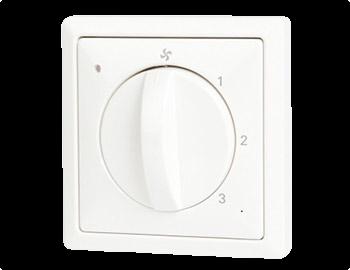 4-way-switch
