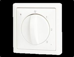 Brink_4-way-switch_filter