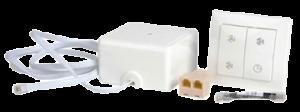 Brink_wireless-remote-control-receiver-transmitter-kit