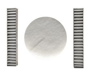filter air 70 2