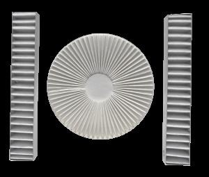 filter air 70